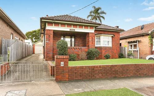 235 Liverpool Rd, Strathfield NSW 2135