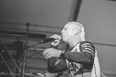 _MG_9259 (oscardoconde) Tags: sonrias festivales bueu conciertos