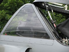 """Mirage 2000D 11 • <a style=""""font-size:0.8em;"""" href=""""http://www.flickr.com/photos/81723459@N04/36788231655/"""" target=""""_blank"""">View on Flickr</a>"""