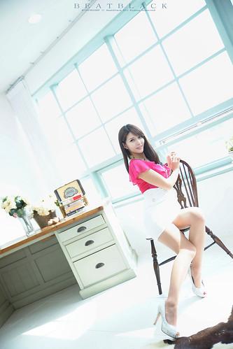 cha_sun_hwa489