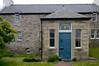 DSC_6902TheOldManse (artsynancy) Tags: shetlandislandsuklerwick shetlandislands uk lerwick theoldmanse manse oldmanse frontyard yard