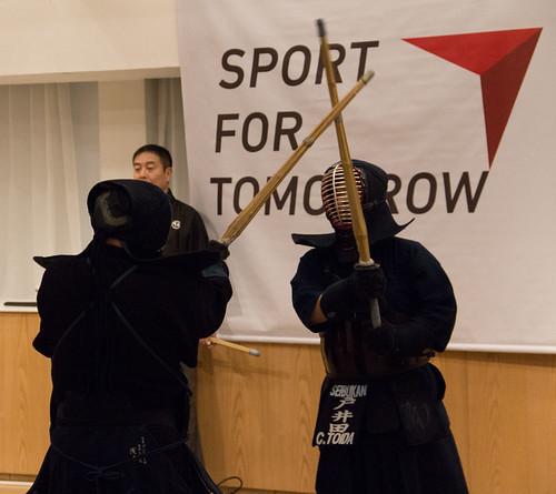 japan-house-bambu-kendo-13