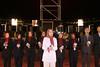 Commemorating the heroes martyred in the 1988 massacre in Iran (maryamrajavi) Tags: maryamrajavi 1988massacre iranianresistance khomeini campashraf freedom massoudrajavi mojahedin pmoi mek movement iranianpeople mullahs daryoushrezaii iran regime humanrights hosseinalimontazeri armyoffreedom overthrown مریم رجوی، آلبانی، تیرانا، دادخواهی، جنبش، ملت ایران، آخوند، سرنگونی، شهدا، زندانی سیاسی، آزادی، تهران، روحانی، خامنه ای، خمینی، قتل عام، ۶۷، مجاهد، مسعود، اشرف، هزار شکنجه، اوین، رژیم مقاومت، شورا، شاه، ولایت فقیه، دادگستری، مردم عراق، شواری امنیت، حقوق بشر، دادگاه، فرانسه، جهان، کهریزک، قزوین، جنگ، کردستان، دمکراسی، گوهردشت
