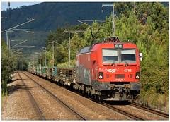 Vacariça 27-08-17 (P.Soares) Tags: medway comboio comboios carga trains train tren transportesxxi portugalferroviário terminalintermodal lusocarris