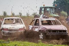 Autocross_2017_131.jpg (janwesselbakker) Tags: mmrbfotografie mmrb twitter abouderfeestweek fotografie nederland canon flickr autocross instagram auto janwesselbakker 500px abcoude cross facebook oypo marcobakker fotograaf