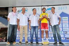 Tour du Chablais-Léman-Portes du Soleil (joménager) Tags: nikon afs 24120 f4 d3 passion chablais course cyclisme sport