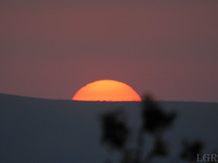 Sunset at Ngorongoro, Tanzania (Luis G. Restrepo) Tags: p2520649 sunset atardecer ngorongoro tanzania africa
