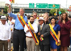 "20170806.Ecuadorian Parade • <a style=""font-size:0.8em;"" href=""http://www.flickr.com/photos/129440993@N08/36868629055/"" target=""_blank"">View on Flickr</a>"