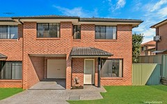 6/16-18 Methven Street, Mount Druitt NSW
