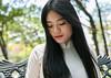 Huyen (27) (NgoAnDanh) Tags: school girl vietnam viet nam aodai ao dai young