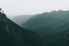 224/ 365 Lembang fault (bady_qb) Tags: tebing keraton a7ii sony sonyalpha canon sky 50mm forest wood nature landscape 365 365project 500px bandung