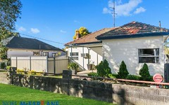 46 Russell Street, Cardiff NSW