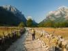 2017-08-10-27_Peaks_of_the_Balkans-287 (Engarrista.com) Tags: alpsdinàrics balcans jecerca jezerces majajezercë majaejezercës montenegro peaksofthebalkans prokletije vusanje caminada caminades trekking
