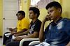CECIM: Durchbrechen der Armutsspirale (Katholische Jungschar Österreichs) Tags: sternsingerprojekt sternsingen nicaragua cecim ciudad sandino jugendliche berufsausbildung