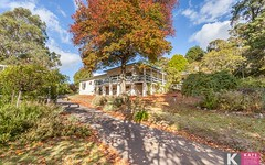 10 Sugarloaf Road, Beaconsfield Upper Vic