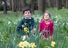 20170908_5605_7D2-120 Grandkids in the spring flowers (251/365) (johnstewartnz) Tags: canon apsc 7d 7dmarkii 7d2 eos 70200 70200mm canon7dmarkii canoneos7dmkii kaylee ethan grandchildren daffodil daffodils spring springtime 100canon unlimitedphotos yabbadabbadoo yabbadabadoo 251365 day251 onephotoaday oneaday onephotoaday2017 project365 365project