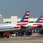 AA * American Airlines thumbnail