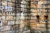 Convict precinct. (Ian Ramsay Photographics) Tags: gardenisland sydney newsouthwales australia sandstone convictprecinct unescoworldheritagelist 2010