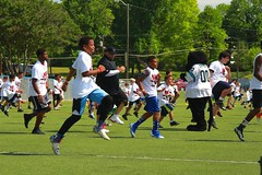 """thomas-davis-defending-dreams-foundation-0167 • <a style=""""font-size:0.8em;"""" href=""""http://www.flickr.com/photos/158886553@N02/37013617922/"""" target=""""_blank"""">View on Flickr</a>"""