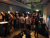 Artificial Intimacy (Ars Electronica) Tags: 2017 ai arselectronica arselectronica2017 arselectronicafestival arselectronicafestival2017 art artificialintelligence dasandereich future linz mediaart postcity science society technology upperaustria artificialintimacy