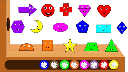 Learn-Shapes-And-Colors-With-Wooden-Educational-Xylophone-Toys-In-English-For-Kids-Children-Toddlers