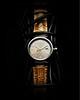 Louis Vuitton Watch - Louisville, Kentucky Product Photographer (ryanlsmithphoto) Tags: commercial watches photographer louisvilly styling product photography louisvuitton watch kentucky jewlery studio