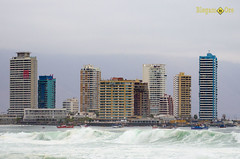 "Iquique • <a style=""font-size:0.8em;"" href=""http://www.flickr.com/photos/78561544@N04/37029904606/"" target=""_blank"">View on Flickr</a>"