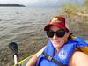 Jackson Lake, Grand Teton National Park. (scepdoll) Tags: kayaking grandtetonnationalpark leighlake jacksonlake wyoming findyourpark laborday