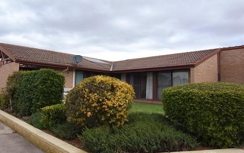 1/37 Rutherford Road, Muswellbrook NSW 2333