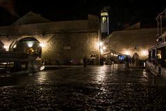 Dubrovnik-17080354 (jphlazou) Tags: croatia dubrownik hrvatska kroatie oldtown reisdubrovnik2017