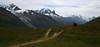 2017-07-23 (Giåm) Tags: letour coldebalme aiguilleduchardonnet montblanc montebianco aiguilleverte lesdrus aiguilledudru massifdumontblanc montblancmassif hautesavoie rhônealpes alpes alps alpen alperna france frankreich frankrike frankrig giåm guillaumebavière