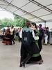 II Serán Careco. San Claudio (Ortigueira) (Son d'aquí) Tags: sondaqui actuacións seran foliada baile tradicion música folclore tradi muiñeira gaita ortigueira