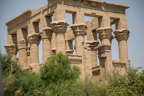 20170906-Egypt-315