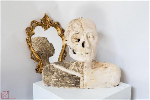 Opendeurdag Kunstateliers