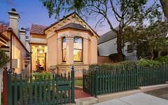 50 Nowranie Street, Summer Hill NSW