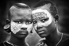 RAGAZZE SURMA (daniele romagnoli - Tanks for 20 million views) Tags: suri surma ethiopia etiopia äthiopien ethiopie etiyopya etiopien αιθιοπία أثيوبيا エチオピア 에티오피아 इथिय ोपिया эфиопия אתיופיה أفريقيا 比亚 etiopija africa afrique アフリカ 非洲 африка αφρική afrika 아프리카 etnia etnico ethnique этниче 種族 民族性 ethnicity tribu tribes tribo tribale tribal tribe племя 部族 omo afrikan africani romagnolidaniele omoriver omovalley valledellomo 埃塞俄比亚 etnias nikon d800 portrait ritratto decorazioni artistico pigmento artistic tradizione ethnie ethnic cultura bodypainting ethnology етиопија ragazze girls
