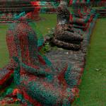 Wat Phra Kaew, Kamphaeng Phet, Thaïlande thumbnail