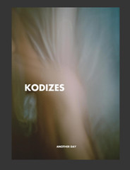 (Kodizes 9: Wendy Morgan, Wolfgang Tillmans...and a poem by me) by William Keckler - Well, obviously, there's a lot more than that in the issue!  issuu.com/kodizes/docs/kodizes_-_9_3320fa360032c5  Berlin-Based Kodizes is a journal worth checking out.  It's the sort of magazine that keeps you guessing. I've been very smitten with past issues (which you can read online).  Thanks to Wendy Morgan for soliciting a poem to ekphrastically complement her lovely panoply in this issue.