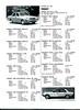 img145 (spankysmagicpiano) Tags: manchester motor show platt fields 80s 1980s