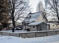 Winter (Linnea from Sweden) Tags: winter nikon d7000 cosina af zoom 1935mm 3545 mc