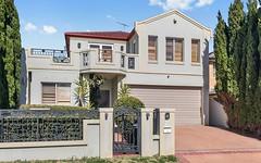 12 Hogan Avenue, Green Valley NSW