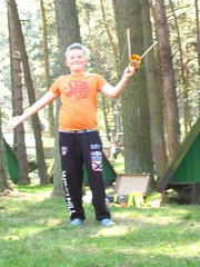 "Esquelita camp Usedom • <a style=""font-size:0.8em;"" href=""http://www.flickr.com/photos/65125190@N04/37170538392/"" target=""_blank"">View on Flickr</a>"
