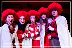 Lunderskov-Efterskole-Juleshow2016-teater (86 of 97)