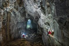 Itxulegor (Jose Cantorna) Tags: cueva cave itxulegor bizkaia euskadi underground nikon d610
