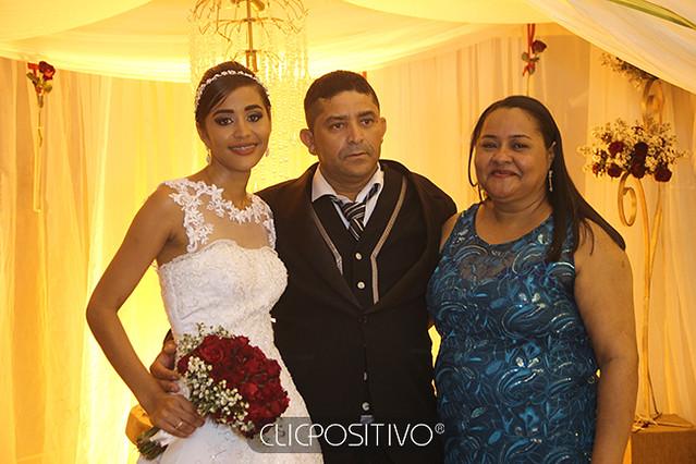 Larissa e Clesio (249)