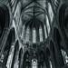 Cathédrale Saint-Just-et-Saint-Pasteur de Narbonne