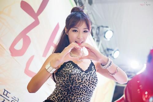 eun_ji_ye485