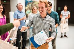Journey certificates in Riga 2017 9
