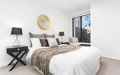 G05/59-65 Chester Avenue, Maroubra NSW