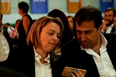 Autárquicas 2017: Pedro Passos Coelho em Mafra